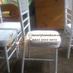 Jual Kursi Tiffany Murah Berkualitas